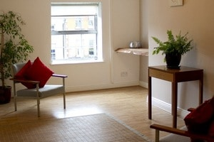 Dublin City Counselling