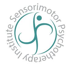 SensoriMotor Psychotherapy Dublin