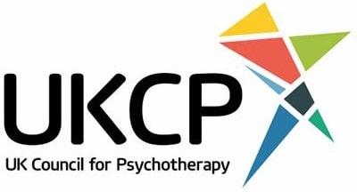 Dublin Psychotherapy